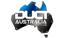 Duct Australia Pty Ltd.
